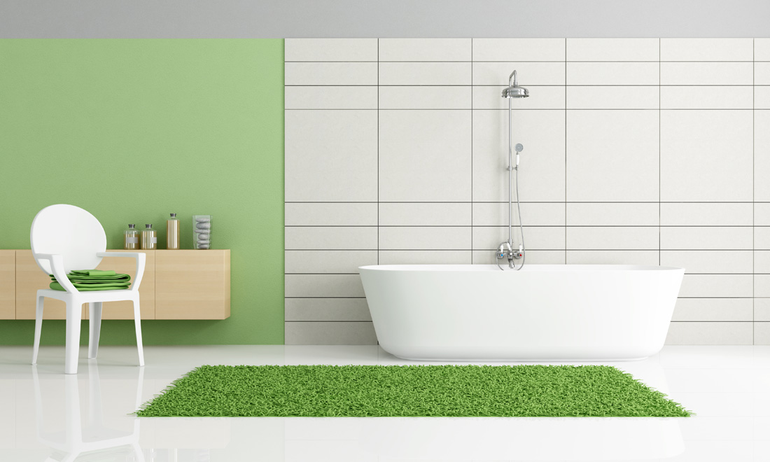 impermeabilizantes fester. Black Bedroom Furniture Sets. Home Design Ideas